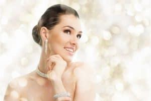 תכשיטים לאישה -היופי המושלם